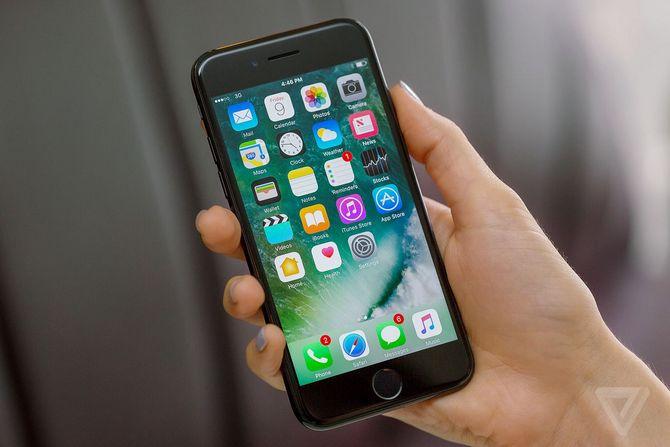 Thoả sức giải trí xem phim với dịch vụ Mobile TV của Vinaphone