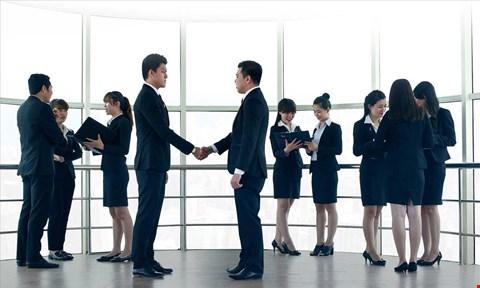 Phỏng vấn tìm việc: 3 kiểu ứng viên khiến nhà tuyển dụng ưng ý