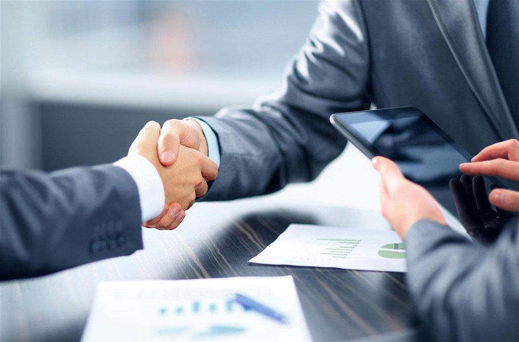 Bí quyết phỏng vấn xin việc thành công khi chưa có kinh nghiệm