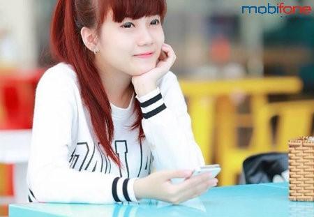 Bật mí cách  nhanh chóng hủy gói cước M70 của Mobifone
