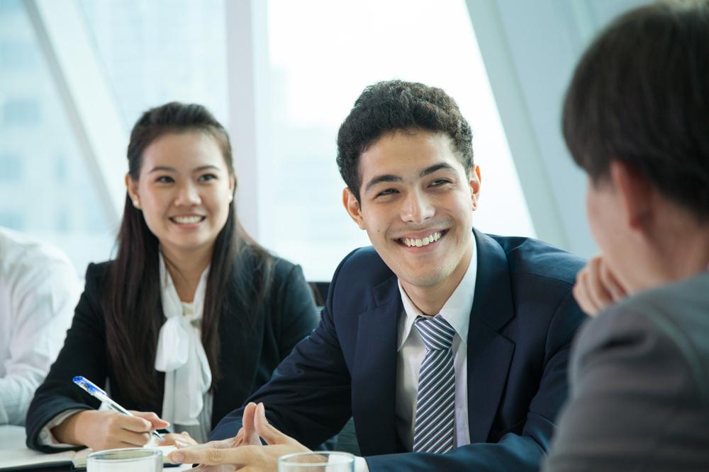 Làm sao để tuyển dụng nhân sự nhanh mà tiết kiệm