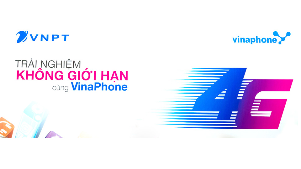 Hướng dẫn cách đăng kí gói 4G vinaphone dưới 100k/ 1 tháng