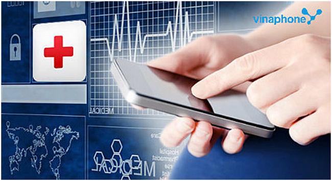 Thông tin về việc thực hiện xác nhận đăng kí dịch vụ GTGT Vinaphone