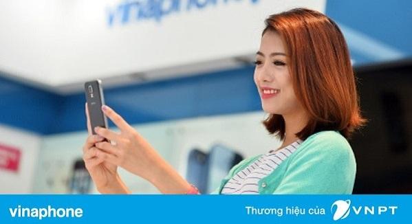 Hướng dẫn đăng ký gói cước M50 Vinaphone cực đơn giản