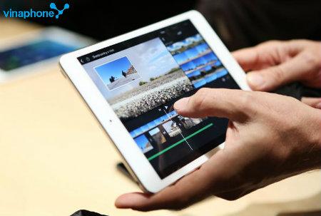 Học nhanh cách đăng kí gói Dmax100 Vinaphone nhận ngay ưu đãi lớn