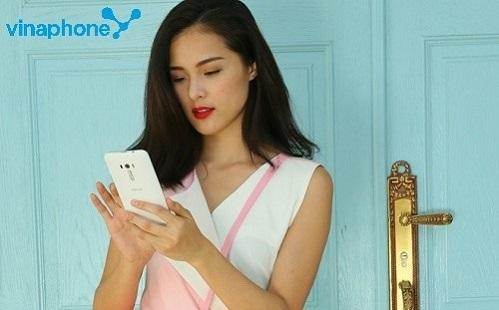 Hướng dẫn đăng ký gói cước MAX100 Vinaphone
