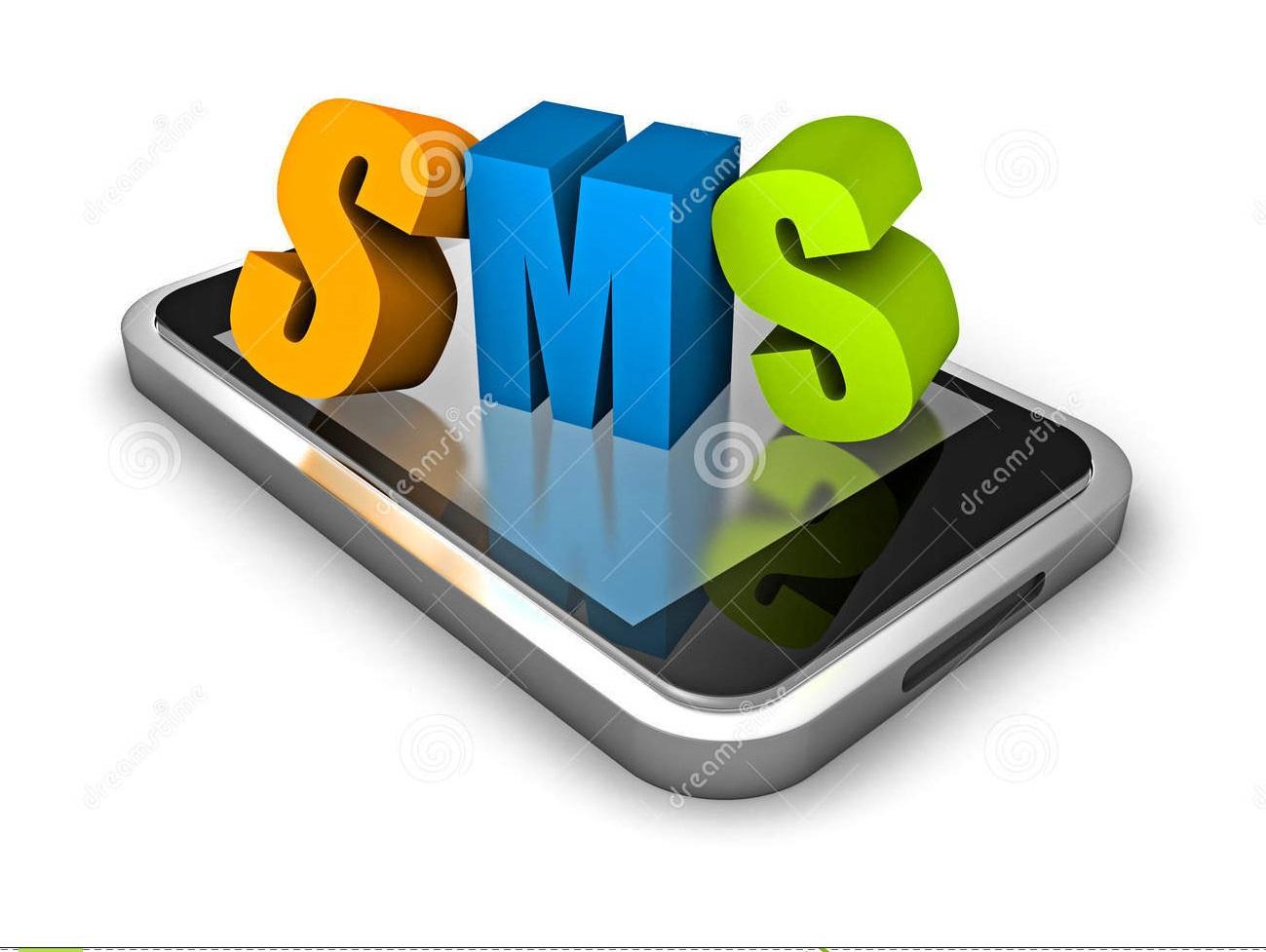 Bật mí cách mua thẻ viettel bằng sms đơn giản nhất