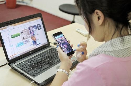 Cách mua the online uy tín và chiết khấu cao cho điện thoại