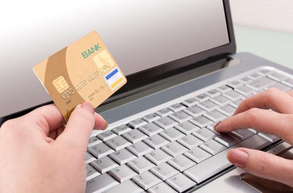 Mách bạn cách mua thẻ online nhanh chóng, lấy ngay