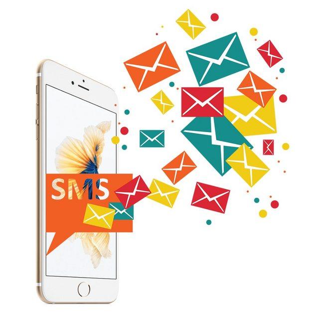 Hướng dẫn cách mua thẻ bằng sms vinaphone dành cho dế yêu