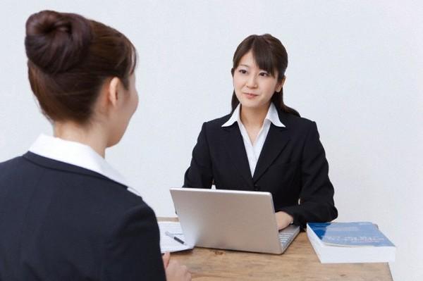 Những dấu hiệu cho thấy đã đến lúc bạn nên tìm kiếm một công việc mới