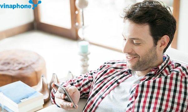Làm sao để nhận được ưu đãi từ dịch vụ VOV Thể Thao Vinaphone?
