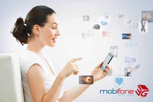 Hủy nhanh gói cước C79 Mobifone dễ dàng nhất
