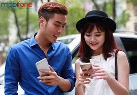 Tìm hiểu thông tin về gói cước 3M70 Mobifone