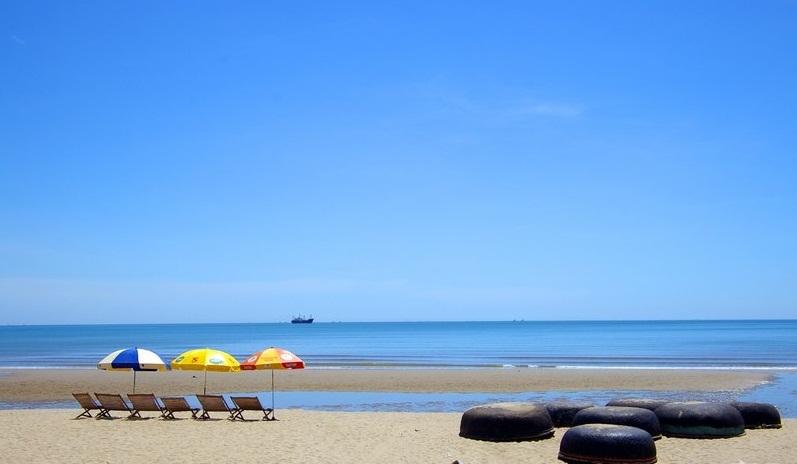 Mùa hè bán gì chạy nhất – 3 ý tưởng kinh doanh mùa hè hốt bạc