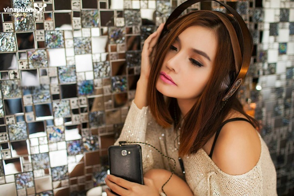 Giới thiệu về dịch vụ MyTunes Vinaphone mới nhất hiện nay