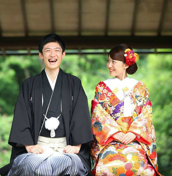 Tìm hiểu về văn hóa và cách hành xử của người Nhật
