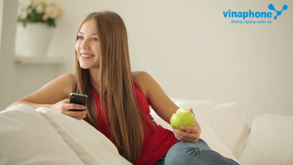 Làm sao để đăng kí gói BIGSV Vinaphone nhận ngay ưu đãi lớn?