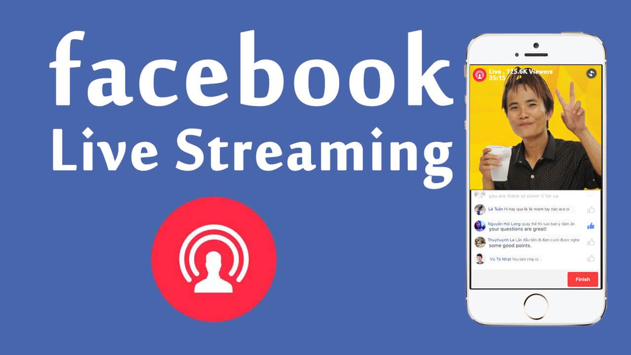 Bật mí cách live stream để bán hàng online, chốt hàng nghìn đơn hàng mỗi ngày