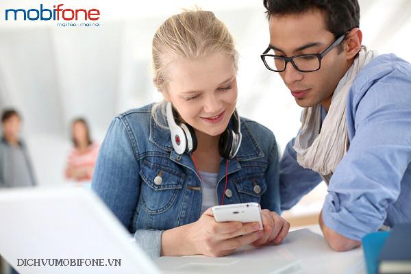 Gói cước MIU2G Mobifone  có những ưu đãi gì đặc biệt?