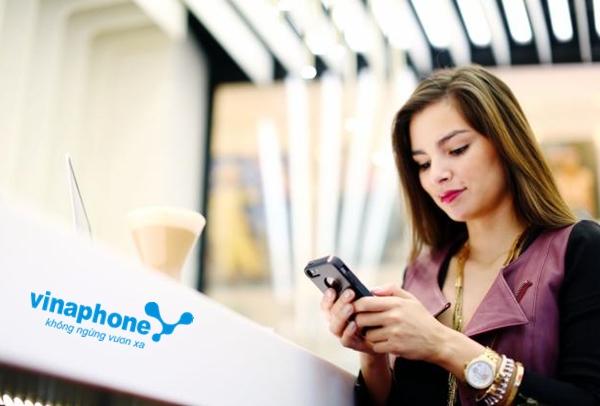Hướng dẫn cách đăng kí gói NCT 3G Vinaphone thoải mái nghe nhạc thả ga