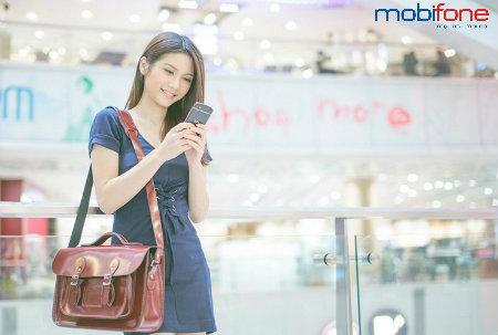 Tại sao nên lựa chọn đăng kí gói MIUSV Mobifone để truy cập mạng?