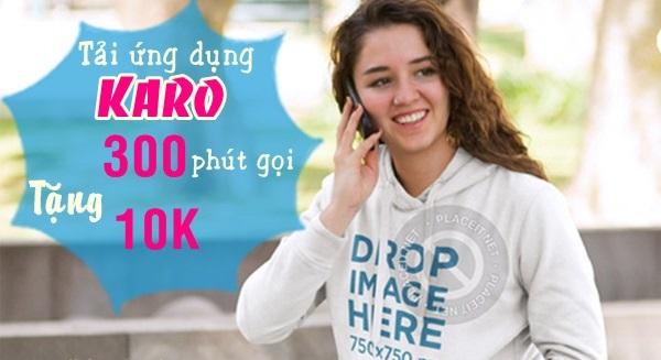 Cách nhận ưu đãi 300 phút gọi và 10,000đ miễn phí từ Vinaphone