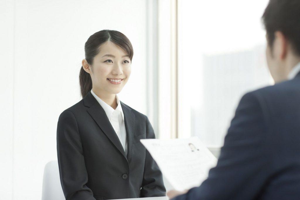 4 kĩ năng giao tiếp cơ bản cần có của một nhà lãnh đạo