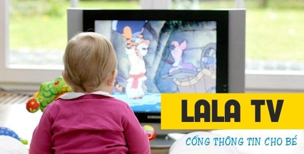 Dịch vụ LaLa TV Vinaphone mang đến cho người dùng ưu đãi gì?