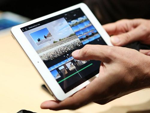 Đăng kí gói 4G Fast Connect Mobifone nhận ưu đãi cực lớn