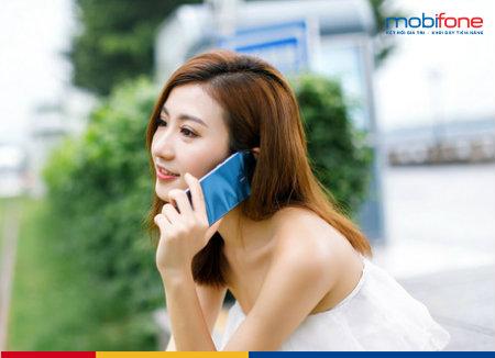 Chia sẻ cách đăng ký nhanh gói cước K3 của Mobifone