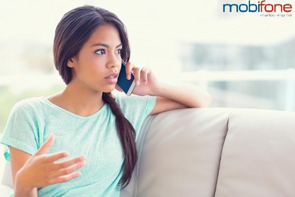 Những điều nên biết về gói cước 8E của Mobifone