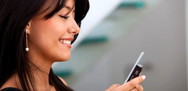 Mua thẻ viettel 10k ở đâu giá rẻ tiện lợi nhất?