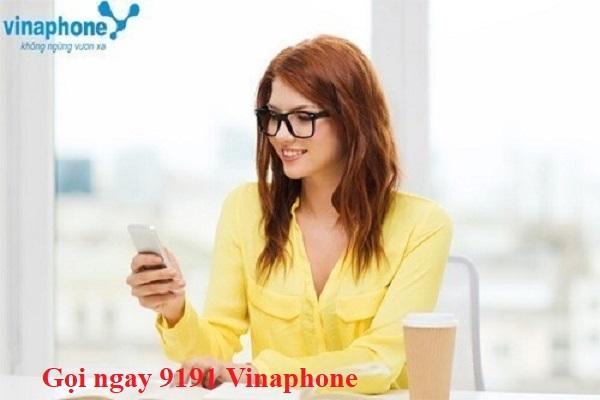 Hướng dẫn cách hủy gói VPLUS1 Vinaphone nhanh nhất