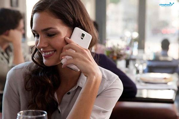 Cách đăng kí gói B99 Vinaphone  nhận ngay ưu đãi lớn nhất