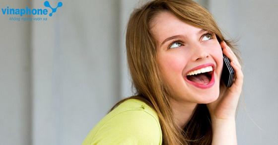 Học nhanh cách đăng kí gói B70FB Vinaphone nhận ngay ưu đãi khủng nhất