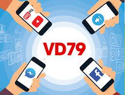 Bật mí cách nhận ưu đãi siêu khủng từ gói VD79 Vinaphone