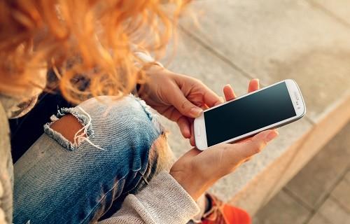 Chi tiết cách đăng ký gói cước DP600 của Mobifone nhanh chóng