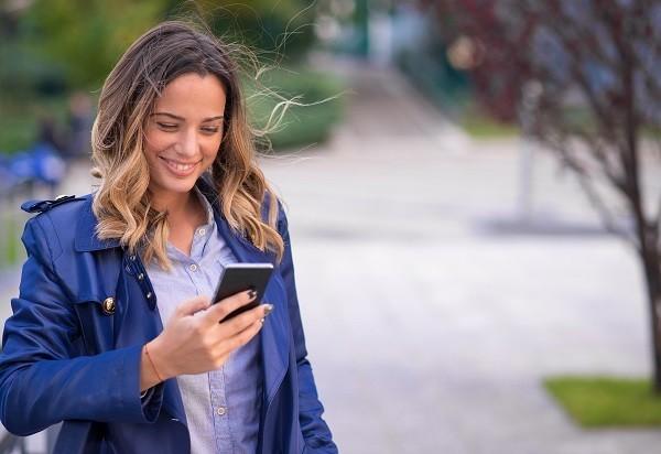 Thông tin chi tiết về cách mua thẻ cào điện thoại online