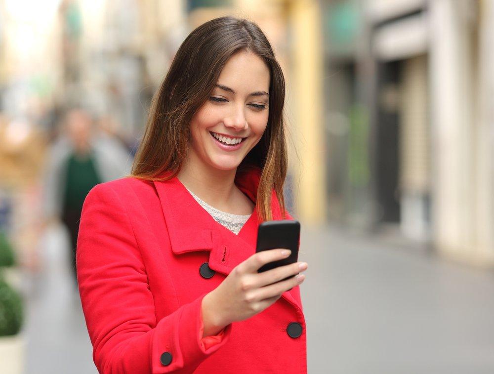 Chia sẻ cách mua mã thẻ cào điện thoại giá thành tốt nhất