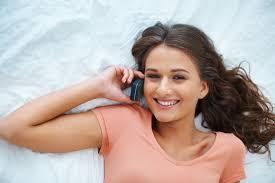 Mua thẻ cào online giá rẻ, dễ hay khó?