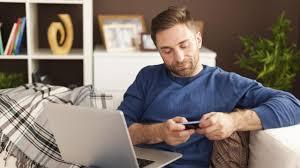 Bạn đã tìm được địa chỉ mua the dien thoai truc tuyen bằng thẻ Visa uy tín nhất chưa?