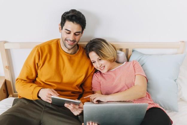 Hướng dẫn cách mua thẻ điện thoại viettel online