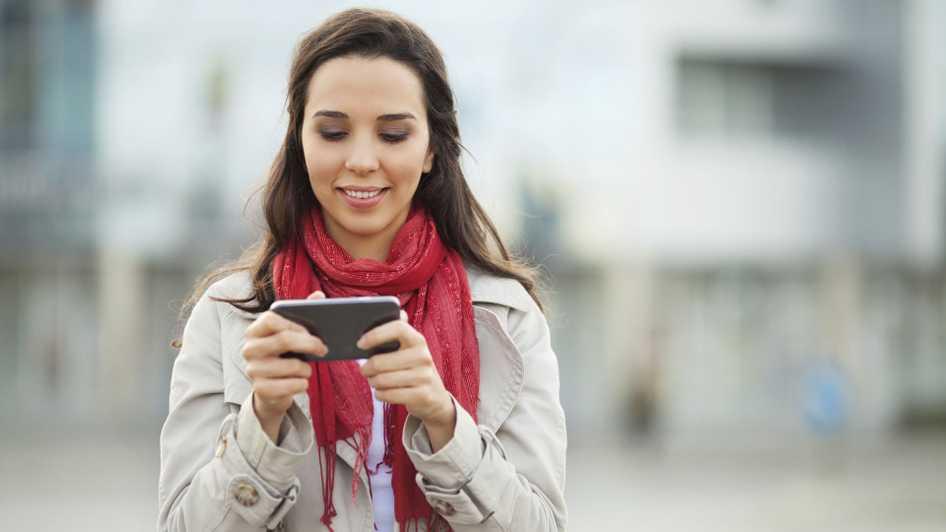 Giới thiệu về dịch vụ mua thẻ điện thoại trực tuyến
