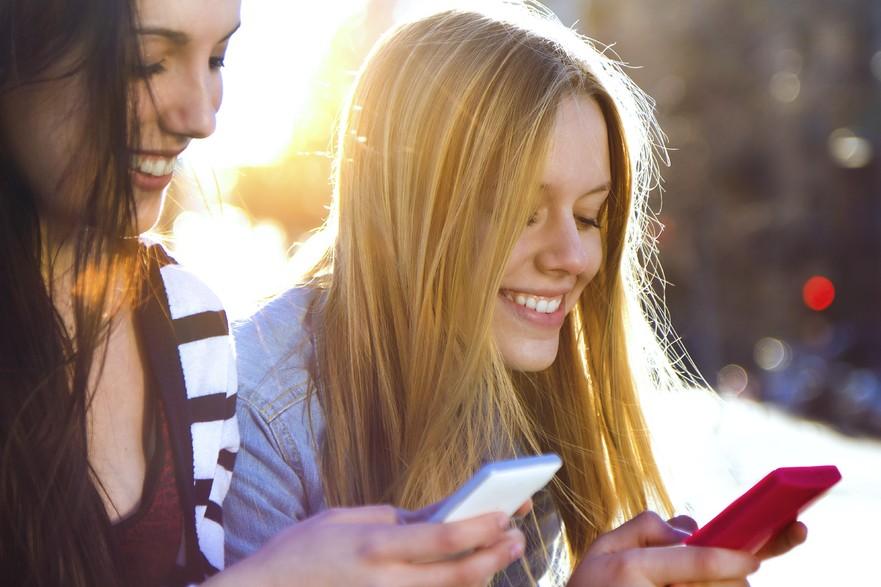 Mách khách hàng cách mua thẻ Viettel online nhanh chóng
