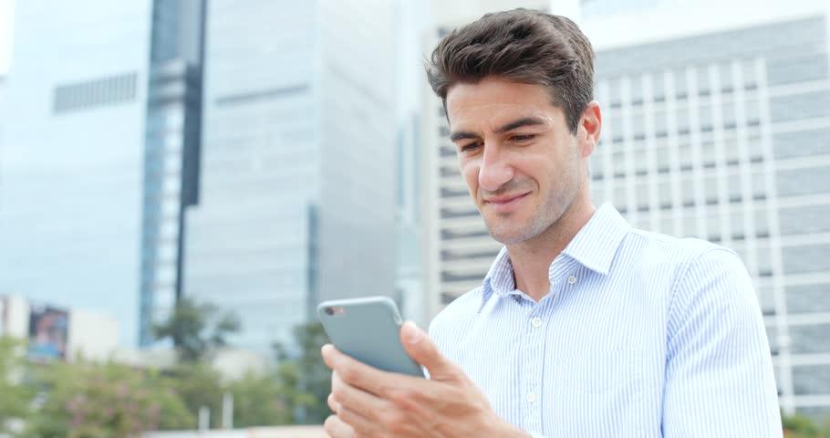 Cách mua mã thẻ viettel online dễ dàng nhất hiện nay