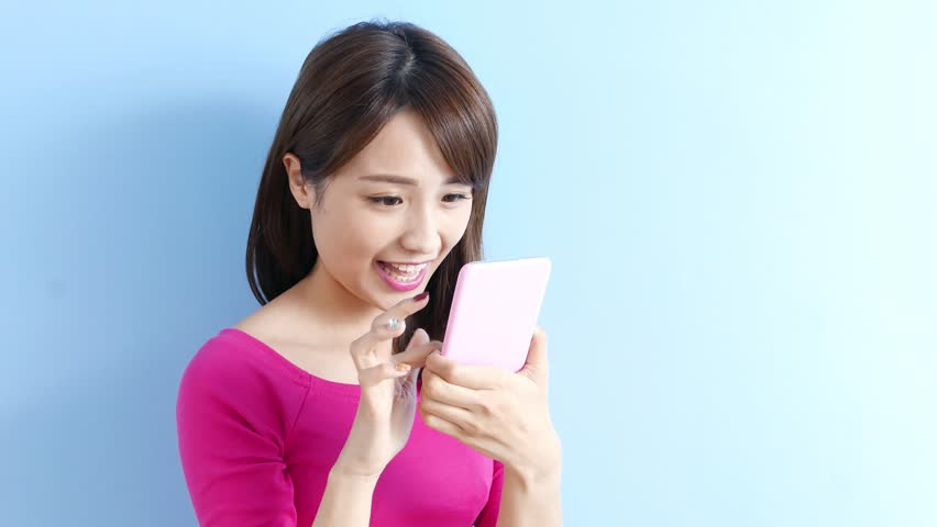 Hướng dẫn mua thẻ cào điện thoại trực tuyến nhanh chóng