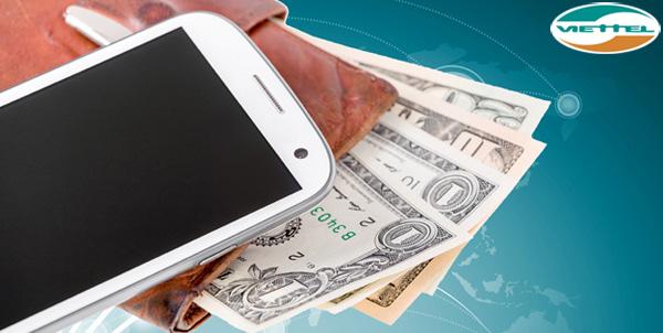 Chi tiết hướng dẫn cách ứng tiền viettel cho khách hàng nhanh chóng