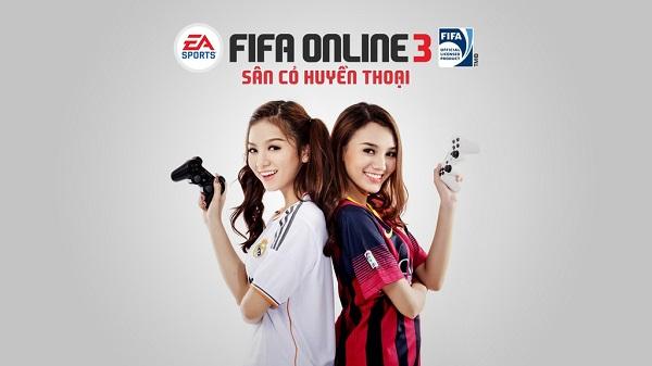 Bạn đã đánh mất gì khi tham gia chơi FIFA Online 3 ?