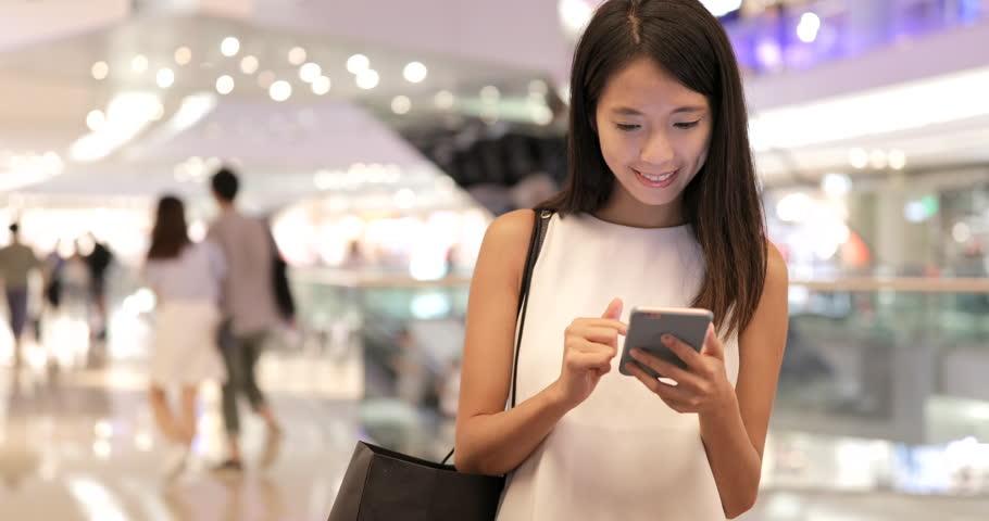 Hướng dẫn bạn cách mua mã thẻ cào dẫn nhất hiện nay